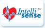 intellisense-ikona