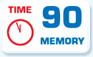90memory-ikona