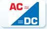 ac-dc--ikona