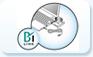 bi-link2007new-ikona