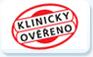 klinicky-overeno-ikona