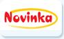 novinka-ikona
