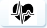 vyhodnoceni-prekrocene-hranice-vysokeho-tlaku-ikona