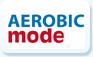 aerobic-mode