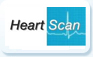 heart-scan-logo