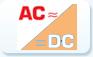 ac-dc--special-ikona