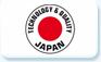 japonska-kvalita