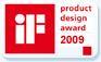 if-award-2009-ikona