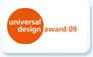 ud-award-2009-ikona
