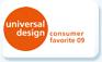 ud-award-comsumer-2009-ikona