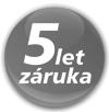 5letzaruka_cb