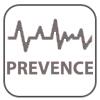prevence_small