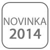 novinka2014
