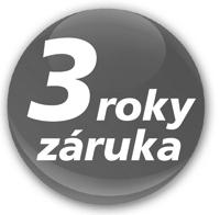 3roky_cb