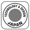 japantechnology