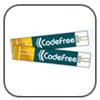gluko-sd-codefree-strip-iko_u