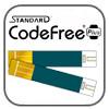 Ikona_SDcodefreePLUS-Prouže