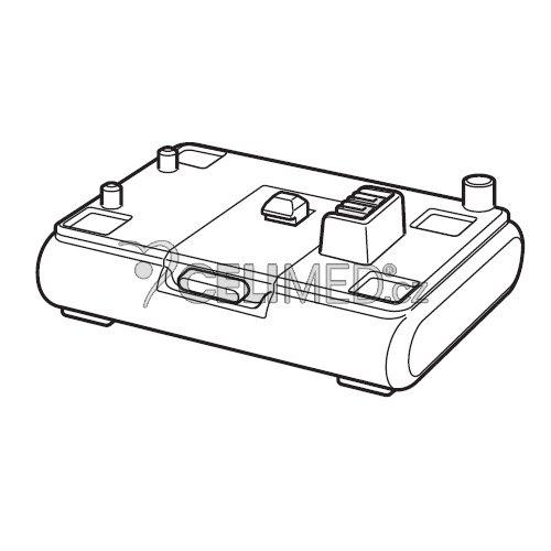 Dobíjecí baterie - C30