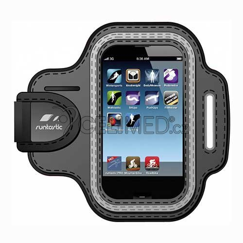 Beurer PM 200 pro smartphony