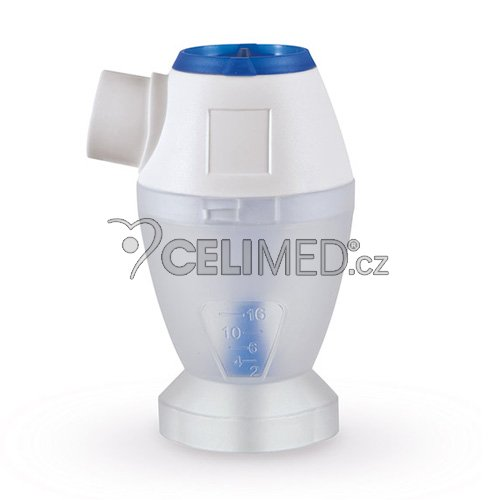 JC-1301-inhalator_3