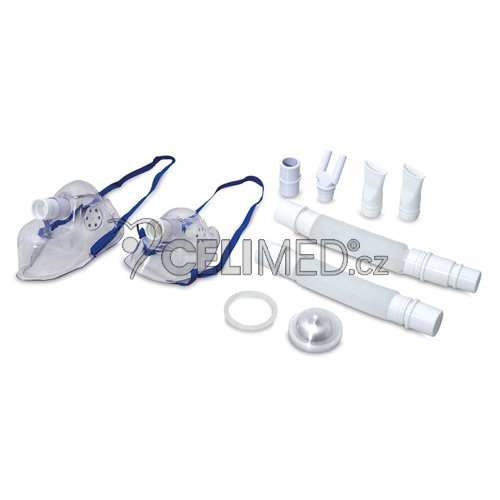 JC-61510-spare-parts-kit_op