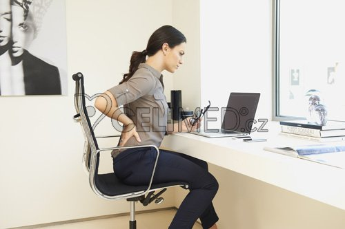 Lady-at_desk_0583-m_small