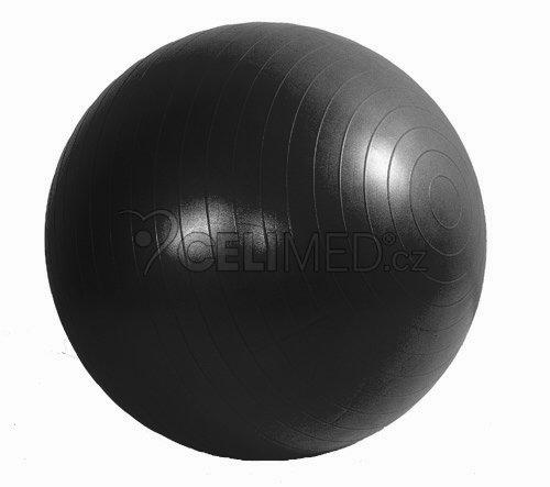 Náhradní míč 45cm, pro balónovou židli,pro dospělé -BC0210