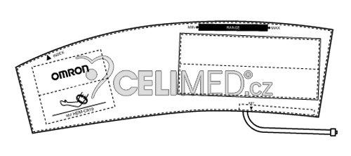 Manžeta CM-907