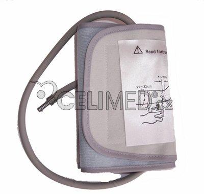 Manžeta dětská OMRON CS2 (17-22cm) pro tonometry Omron