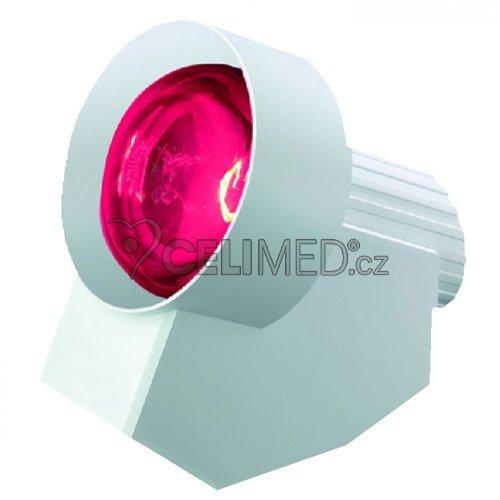 Infračervená lampa Efbe IR801