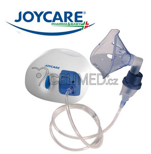 Inhalátor kompresorový Joycare JC-117