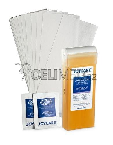 Náhradní náplň pro depilaci JOYCARE JC-341