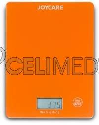Kuchyňská elektronická váha na potraviny JOYCARE JC-405-O