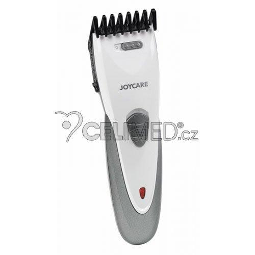 Joycare JC-503 Síťový / akumulátorový zastřihovač vlasů a vousů