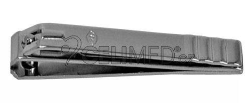 JV-509 Štipátko na nehty, 8cm