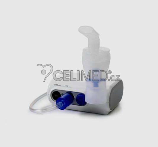 Inhalátor OMRON C30