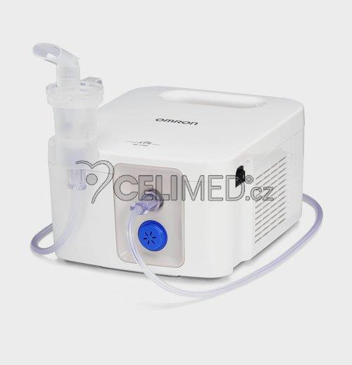 Inhalátor OMRON C900