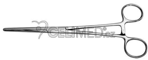 12-310/20 Peán ROCHESTER rovný, 20 cm