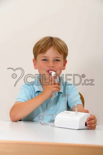 pic-ne-c801s-e-child-with-mouth-piece-small