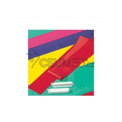 Powerband Togu cvičební guma , extra silná