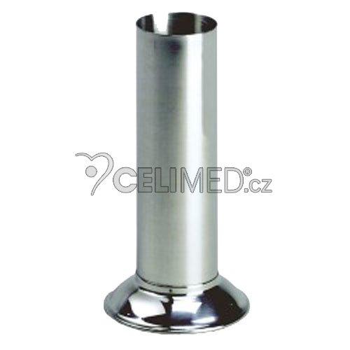 88-142-03 Toulec na pinzety, nerez, 50/175 mm