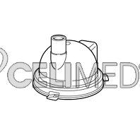 Kryt medikačního tanku - NE-U17