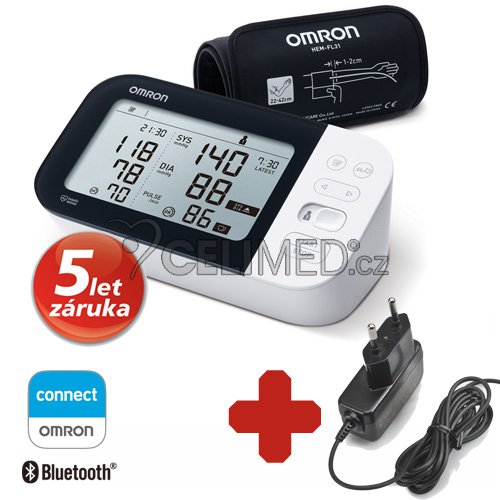 Omron-M7IT+ad_7361T_5let_v0