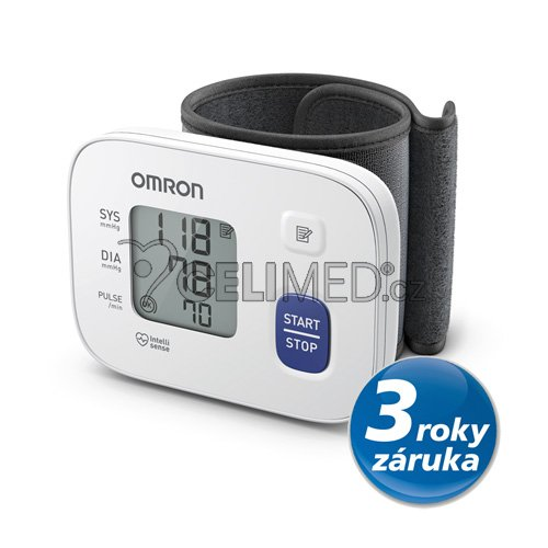 Omron-RS1-new+3R_small