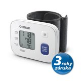 Tonometr OMRON RS1 new