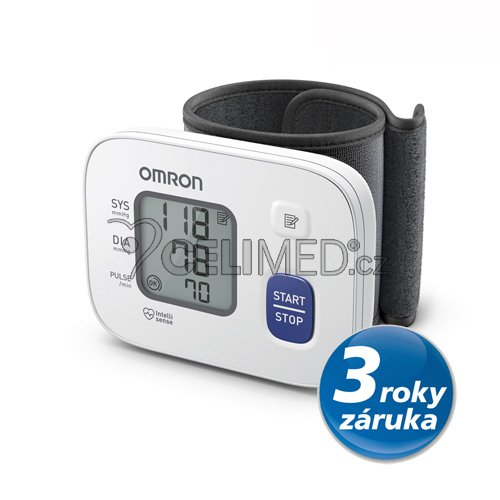 Omron-RS2-new_small