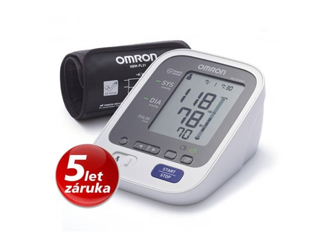 dableducational devices What is a home blood pressure monitor it is a small portable device used by people to monitor wwwdableducationalorg and in the uk on the blood pressure.